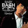 Baby Bash - Cyclone album