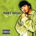 Baby Bash - Tha Smokin Nephew album