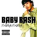 Baby Bash - Suga Suga album