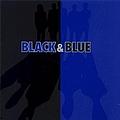 Backstreet Boys - Black And Blue album