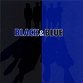 Backstreet Boys - Black And Blue album