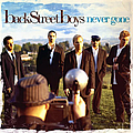 Backstreet Boys - Never Gone album