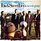 Backstreet Boys - Never Gone album
