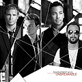 Backstreet Boys - Unbreakable album