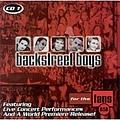 Backstreet Boys - For The Fans 1 album