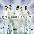 Backstreet Boys - Millennium album