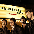 Backstreet Boys - This Is Us album