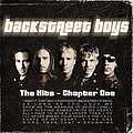 Backstreet Boys - The Hits - Chapter One album