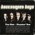 Backstreet Boys - Chapter One album