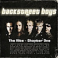 Backstreet Boys - Chapter One album