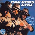 Bad Boys Blue - Super 20 альбом
