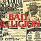 Bad Religion - All Ages album