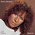 Barbra Streisand - Memories album