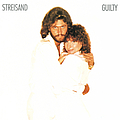 Barbra Streisand - Guilty album