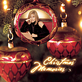 Barbra Streisand - Christmas Memories album