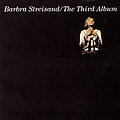 Barbra Streisand - The Third Album album