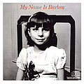 Barbra Streisand - My Name Is Barbra album