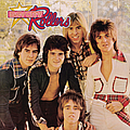 Bay City Rollers - Wouldn't You Like It album