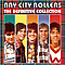 Bay City Rollers - Bay City Rollers: The Definitive Collection album