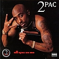 2Pac - All Eyez On Me album