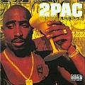 2Pac - Nu-Mixx Klazzics album
