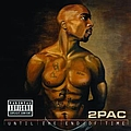 2Pac - Until The End Of Time album