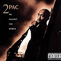 2Pac - Me Against The World album