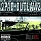 2Pac - Still I Rise album
