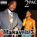 2Pac - Makaveli 3 album