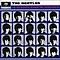 Beatles - A Hard Days Night альбом