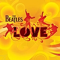 Beatles - Love album
