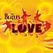 Beatles - Love album