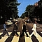 Beatles - Abbey Road album