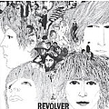 Beatles - Revolver album