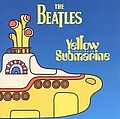 Beatles - Yellow Submarine альбом