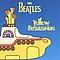 Beatles - Yellow Submarine альбом