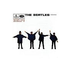 Beatles - Help album