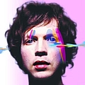 Beck - Sea Change album