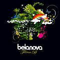 Belanova - Fantasia Pop album