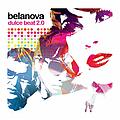 Belanova - Dulce Beat 2.0 album