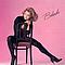 Belinda Carlisle - Belinda album