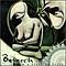 Beseech - From A Bleeding Heart album
