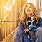 Bethany Dillon - Bethany Dillon album