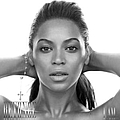 Beyonce - I Am... Sasha Fierce album