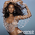 Beyonce - Dangerously In Love album