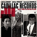 Beyonce - Cadillac Records album