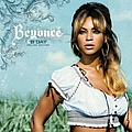 Beyonce - B'day Deluxe Edition album
