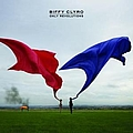 Biffy Clyro - Only Revolutions альбом