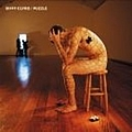 Biffy Clyro - Puzzle альбом