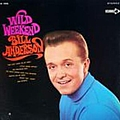 Bill Anderson - Wild Weekend album